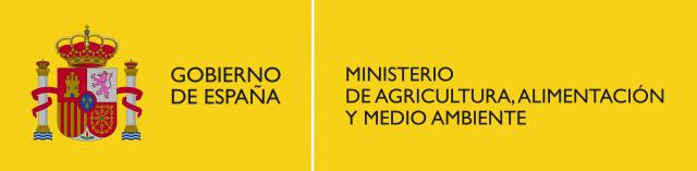 Ministry of Agriculture, Food and Environmental Affairs