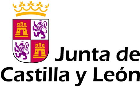 Consejería de Fomento y Medio Ambiente. Junta de Castilla y León