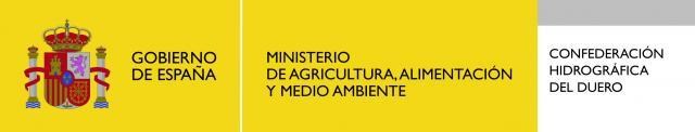 Duero River Basin Authority