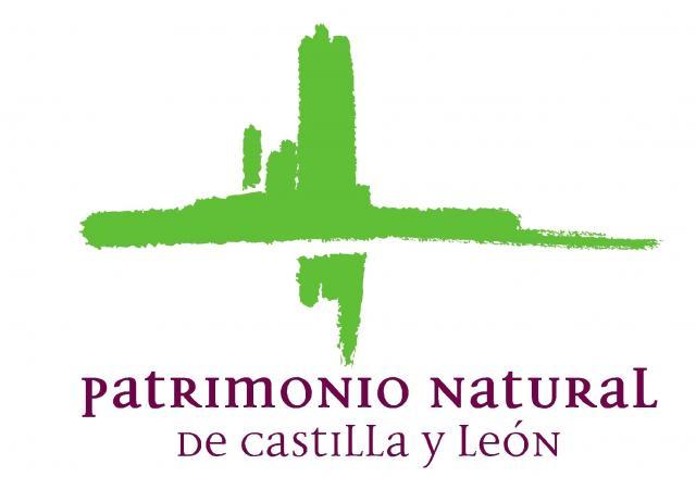 Fundación Patrimonio Natural de Castilla y León